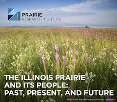 illinois native plant guide john white the illinois prairie and its people youtube