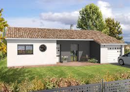 modele de terrasse couverte staccato avec terrasse couverte maisons d u0027en france ouest