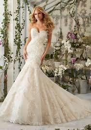 148 best morilee by madeline gardner images on pinterest bridal