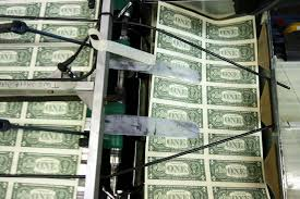 12 best future of money federal reserve system definition function how it works