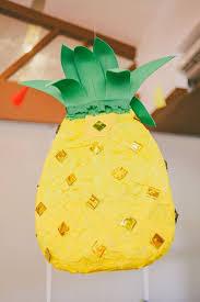 Pineapple Decoration Ideas Kara U0027s Party Ideas Boho Fiesta Birthday Party