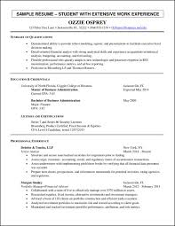 resume customization reasons 3 reasons to customize your resumetips guides and sles with