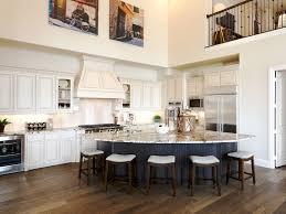 new homes in prosper tx u2013 meritage homes
