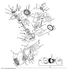 q industries air compressor quincy pressor wiring diagram ajax