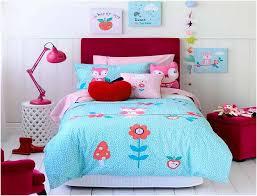 girls owl bedding sets home design u0026 remodeling ideas