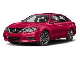 pink nissan altima new inventory in peterborough on