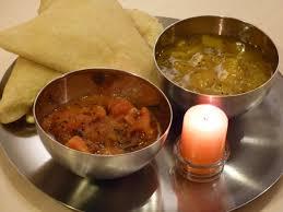 cuisine indienne naan cuisine indienne