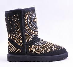 ugg australia sale damen ugg jimmy choo boots ugg australia offers ugg slippers boots