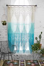 Boho Gypsy Home Decor by Boho Chic On A Budget Bohemian Bedroom Decor Shop Furniture For