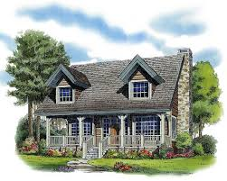 small mountain cabin floor plans 150 best cabins cottages and cozy cribs images on log