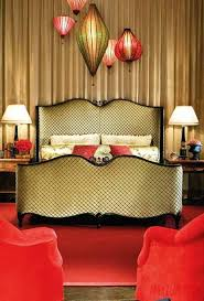 Online Modern Furniture Store by Other Rattan Furniture Buy Dining Table Bedroom Accessories