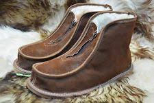 womens slipper boots size 12 slippers uk size 12 for ebay