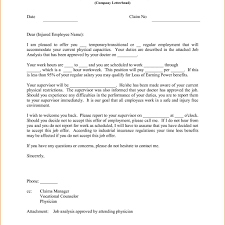 umich resume builder compensation consultant cover letter example