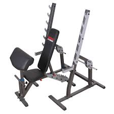 buy formex one incline bench