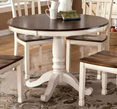 Oval Dining Room Tables And Chairs Oval Dining Table Modern Room Tables White With Bench Set