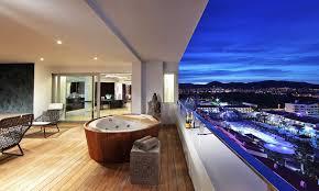 the facilitators company ibiza hotels u0026 apartments the