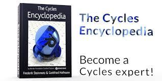 blender tutorial pdf 2 7 the cycles encyclopedia blender marketthe cycles encyclopedia