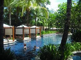 beach resort thailand beach bungalow resorts