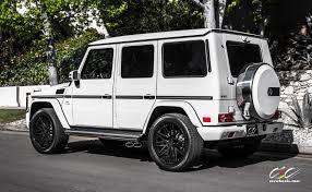 jeep mercedes white mercedes benz g63 amg
