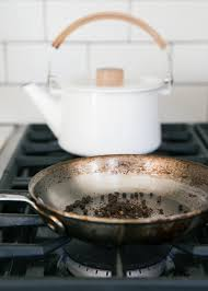 cacio e pepe macaroni and cheese u2013 a cozy kitchen