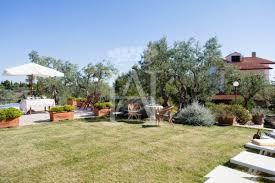 Cv Villas by Villa Santa Croce Puglia Luxury Villa To Rent
