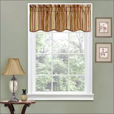 Jcpenney White Curtains Jcpenney Kitchen Valances Jcpenney Kitchen Valances Valances At