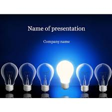 themes for powerpoint presentation 2007 free download ppt themes free download 2014 gidiye redformapolitica co