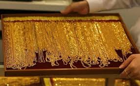 pan norm eased for gold jewellery purchase 5 points ndtv profit