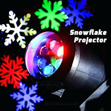 star shower laser light reviews star shower white lights outdoor star shower laser light white