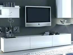 ikea bureau noir meuble tv noir ikea affordable medium size of fr lack benches with