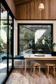 best 25 software architecture design ideas on pinterest concept
