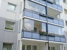 balkon wetterschutz balkon und loggiaverglasungen mmc retzlaff gmbh