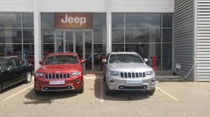 jeep volkswagen dt dobie kenya on twitter