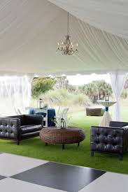 Party Canopies For Rent by Best 25 Party Tent Decorations Ideas On Pinterest Tent