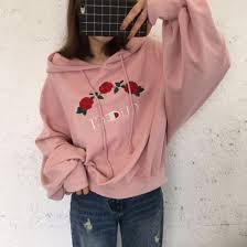best 25 pink champion hoodie ideas on pinterest pink champion