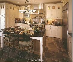 Herringbone Tile Floor Kitchen - granite countertop vinyl paper for kitchen cabinets how to tile
