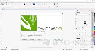 corel draw x7 crack 64 bit free download graphics suite x8 full version