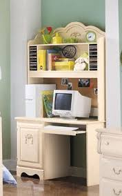 Computer Hutch Desk With Doors 63 Best Kids Desks Images On Pinterest Kid Desk Desk Hutch And