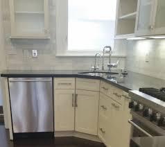 kitchen cabinets in miami florida j u0026 n kitchen cabinets 15 photos kitchen u0026 bath 988 geneva