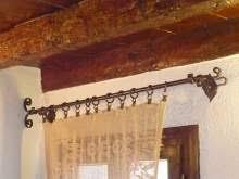 bastoni per tende in legno prezzi bastone tenda mobili e accessori per la casa kijiji annunci