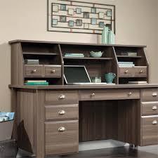 Sauder Executive Office Desks Sauder Executive Desk 2744 Manual Esnjlaw