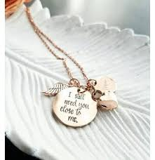 cheap cremation jewelry lovely design ideas urn necklaces for ashes memorial jewelry