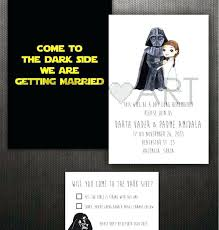wars wedding invitations new wars wedding invitations and a a a a next a wars