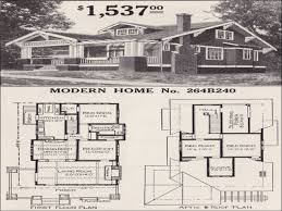 1920s Home Interiors by 1920s Home Plans Dmdmagazine Home Interior Furniture Ideas