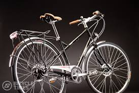 bicycle rear fender light review novara gotham bicycle times magazine