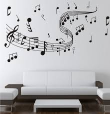 100 uk home decor stores appealing home decor wall stickers
