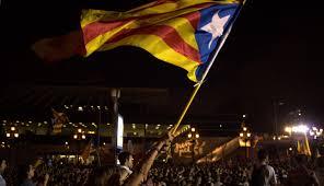katalonien und das phantomreferendum treffpunkteuropa de