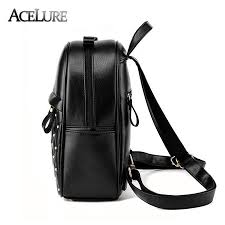 acelure women backpack sale fashion causal high quality