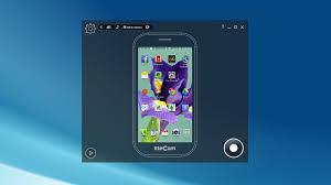 litecam android android screen recorder u2013 litecam