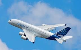 siege plus a380 airbus reconfigure la cabine de l a380 pour accueillir encore plus